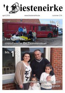 voorpagina-april-2016