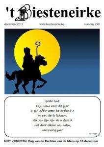 voorpagina-december-2015