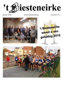 voorpagina-januari-2016