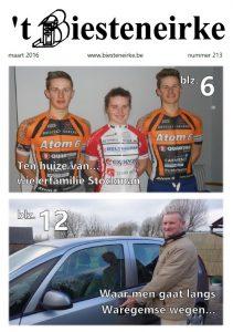 voorpagina-maart-2016