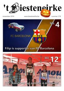 voorpagina-november-2016