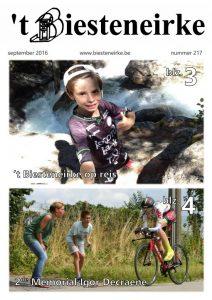 voorpagina-september-2016